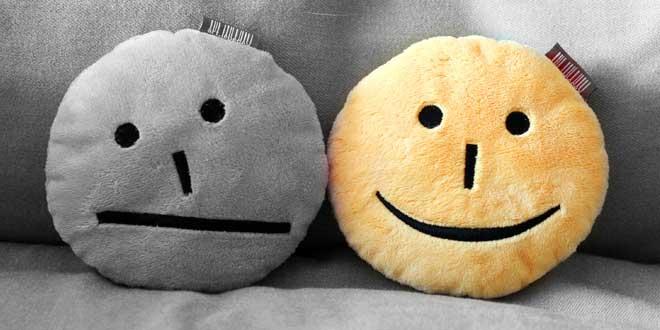 10 consejos para ser Feliz por Alejandro Jodorowsky